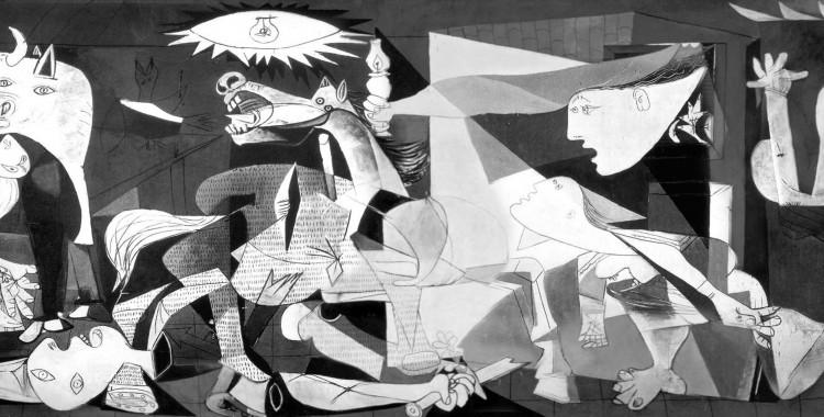 La dictadura del miedo y la indefensión aprendida