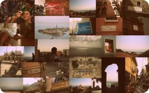 Sicilia-Lignano